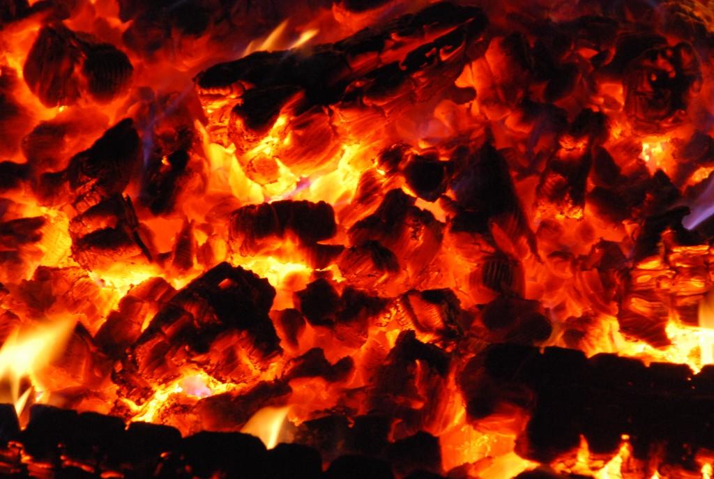 Der Feuerlauf2